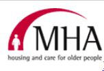 Housing and care for older people